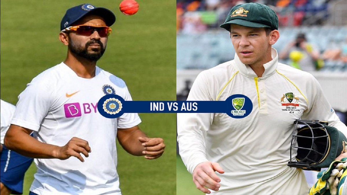 IND vs AUS 4th Test: Have you made Rahane and Ashwin as Captain & Vice-captain in your Dream11 team?