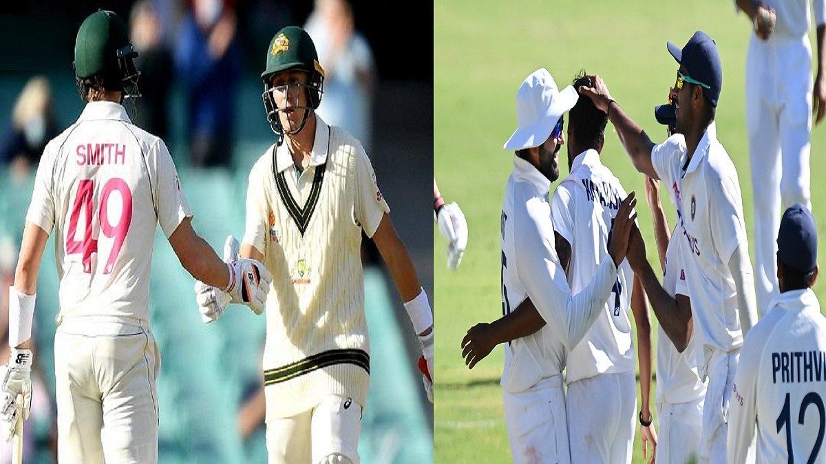 AUS vs IND 4th Test Highlights: Labuschagne's ton puts Aussies upfront on Day 1, AUS 274/5 at Stumps