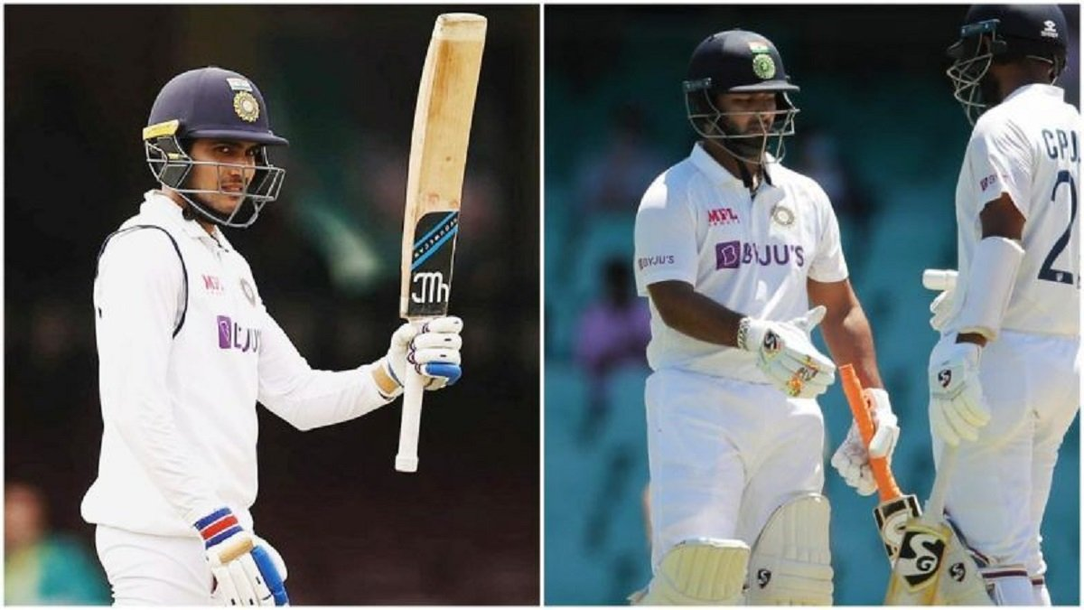 IND vs AUS 4th Test Live: India lost its New-wall, eyeing for improbable chase at Gabba
