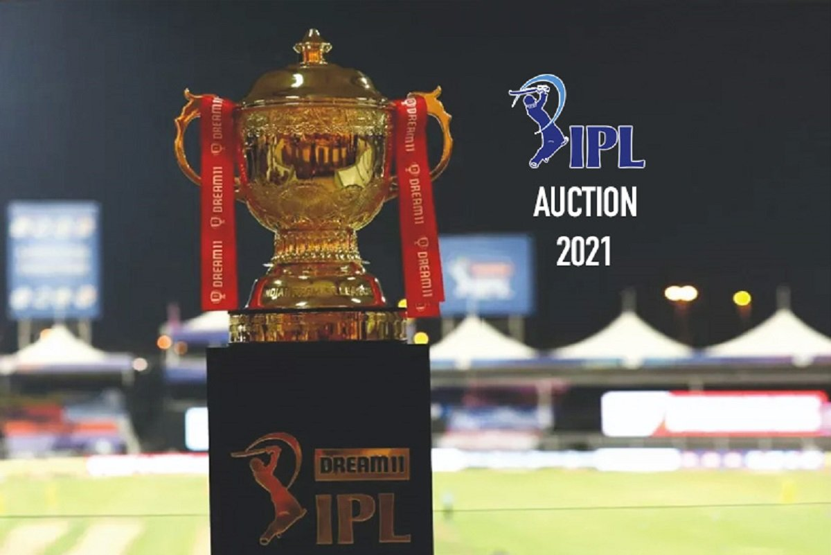 IPL 2021: IPL Governing Council set to include 2 new teams for upcoming season