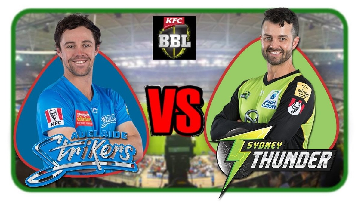 BBL 10 ADS vs SYTDream11 Prediction and Fantasy tips for Today's 'Do or Die' match