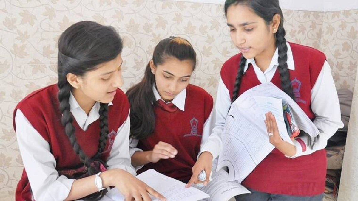 UP Board Exam 2021 (Theory): Time Table For Main Exams soon, Practicals from February 3 to 22