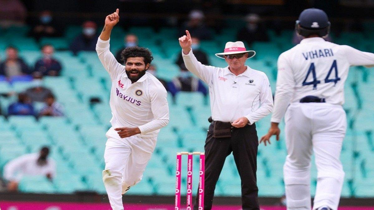 IND vs ENG: Ravindra Jadeja's absence will buoy Joe Root's men, reckons Mark Butcher