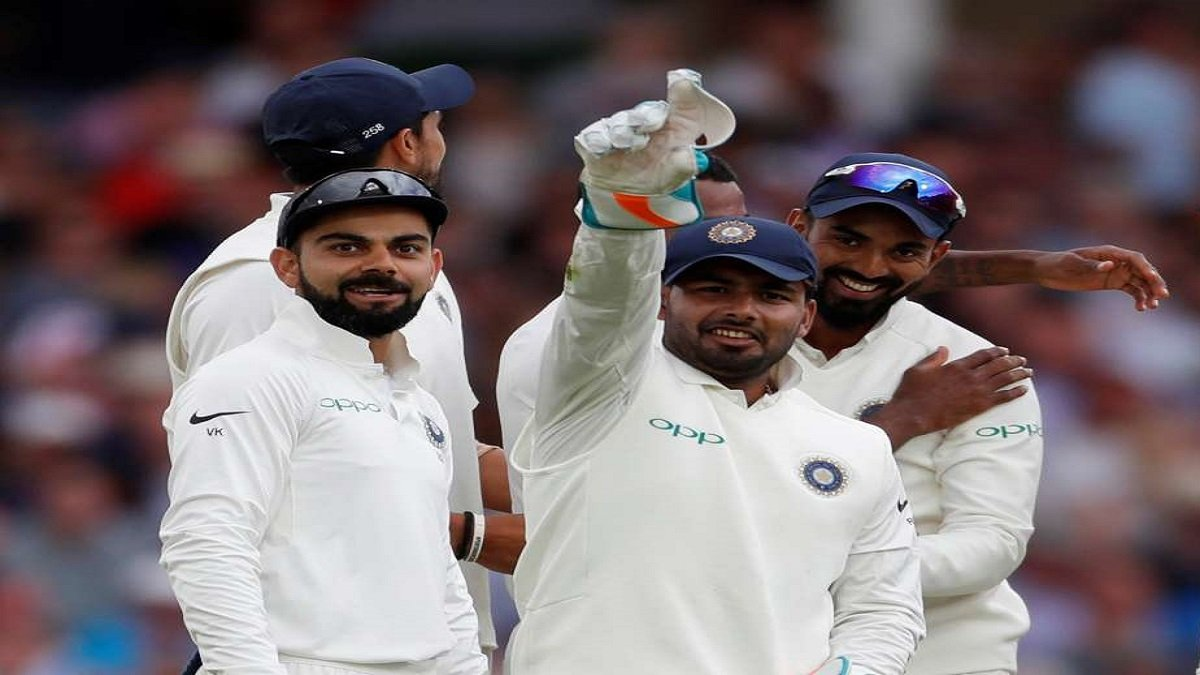 India's Probable Playing 11: Kohli, Bumrah set to return in Playing XI for First Test against England