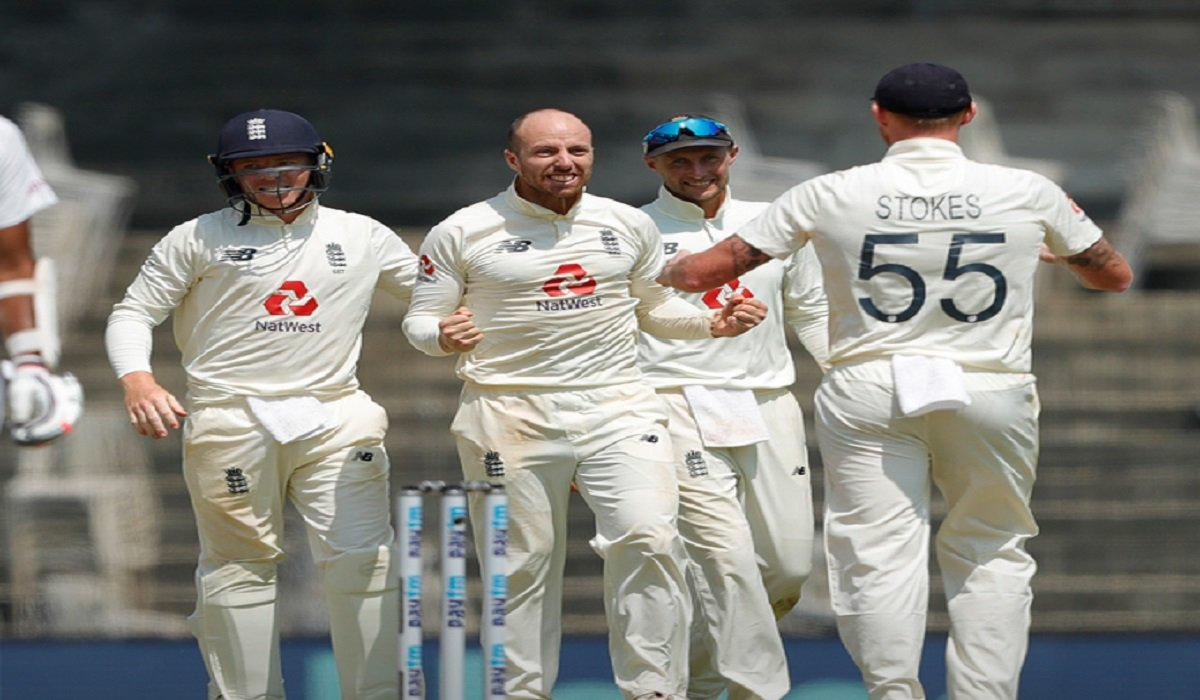 Highlights: IND vs ENG 1st Test, Joe Root-inspired England thrash India by 227 runs to take 1-0 lead