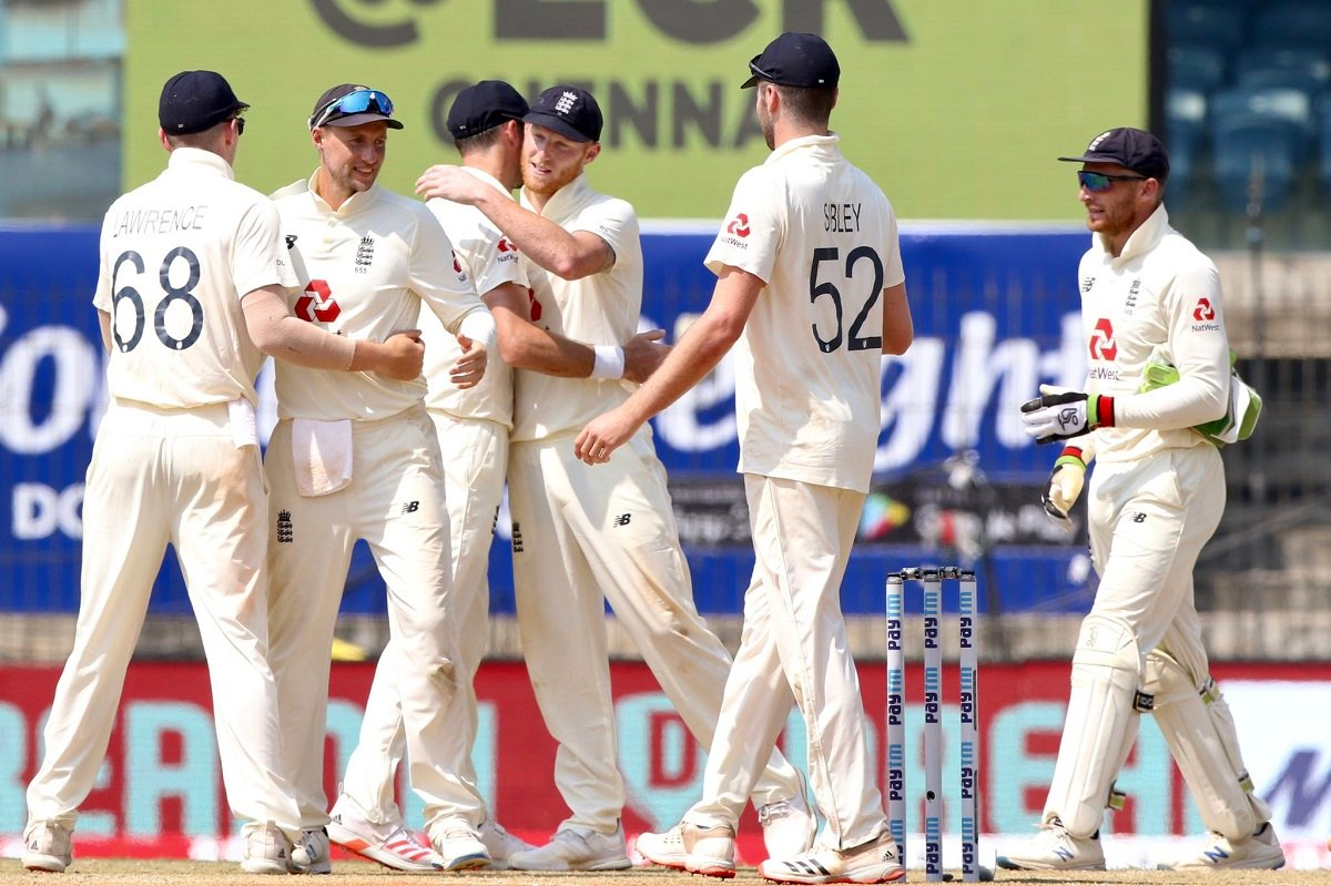 ICC World Test Championship scenario after England outplays Kohli and Co in Chennai Test