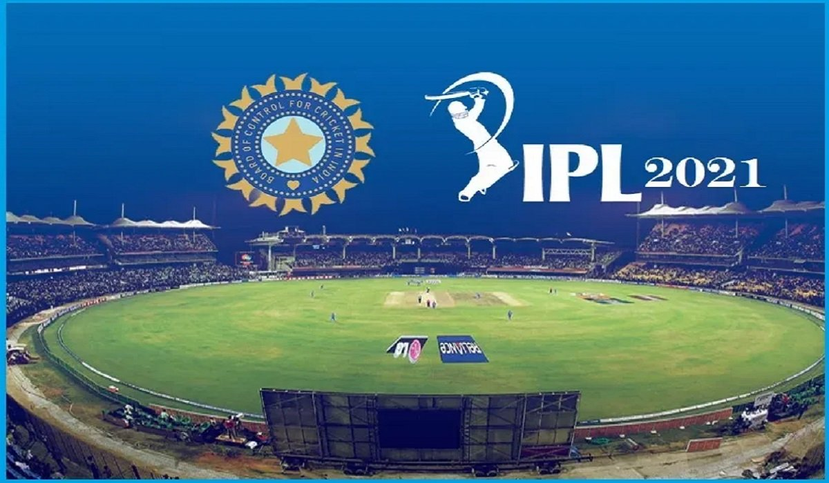 Know all about the IPL 2021 Schedule, Dates, Venues, Squads, and Purse Value