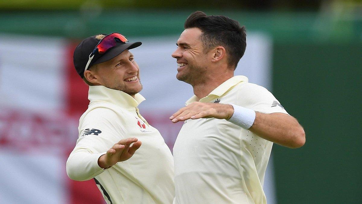 A Must Watch: World No. 3 Test batsman/bowler in One Frame