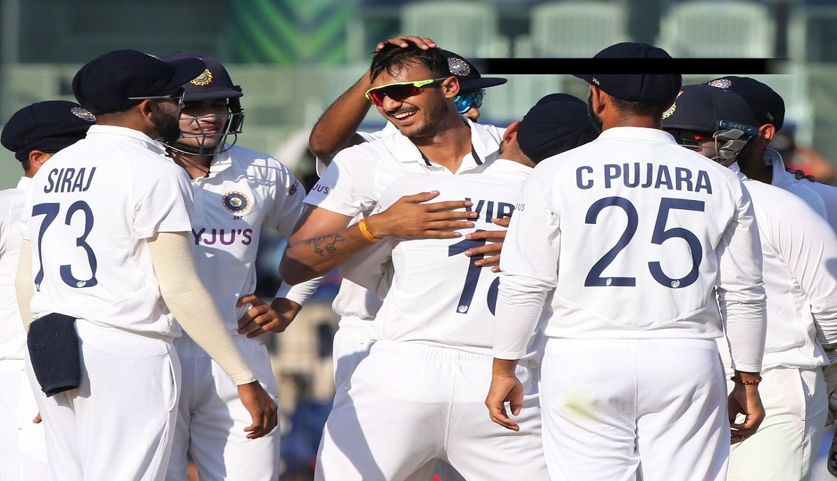 IND vs ENG 2nd Test, Day 3 Highlights: England lose early wickets chasing India's mammoth 481