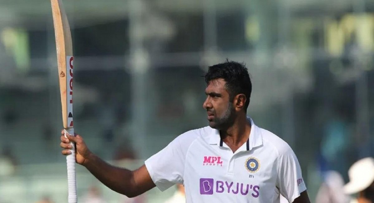 Will R Ashwin claim 400 Test wickets in forthcoming Pink-ball D/N Ahmedabad's Test?