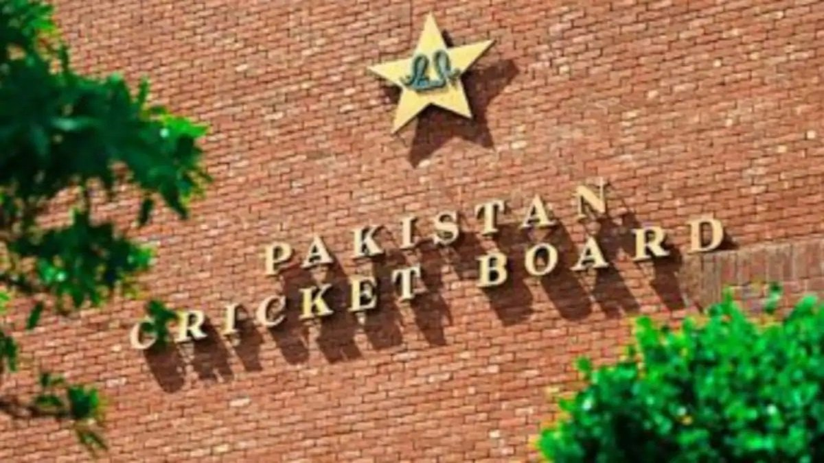 Pakistan Super League PSL 2021: Player tests positive for COVID-19 ahead of the Opener