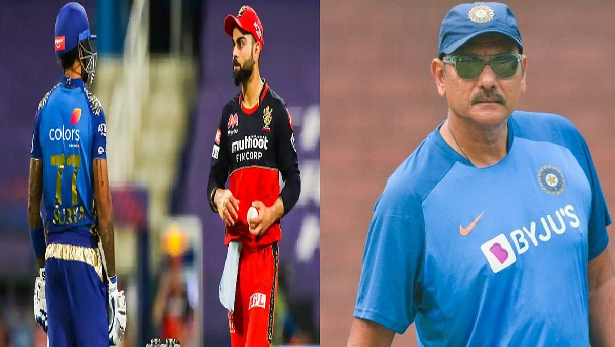 India vs England 2021: SKY's Hard work paid off, set to roar in T20Is against England