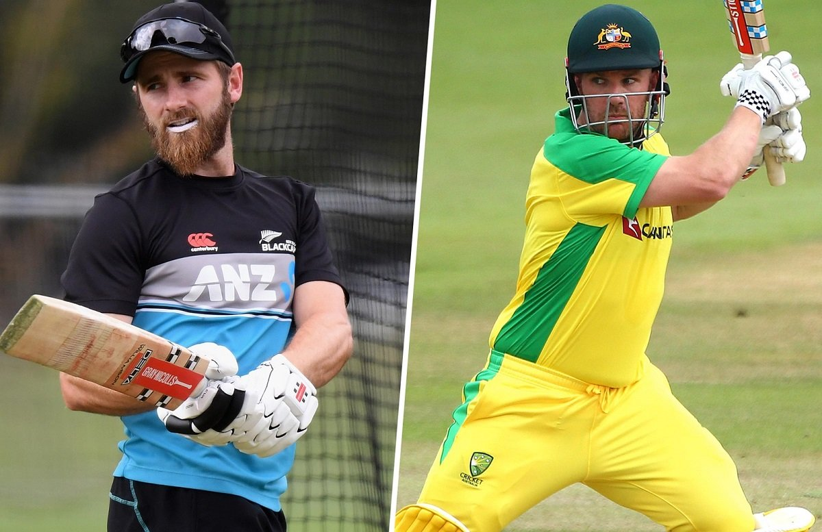 NZ vs AUS 1st T20: Williamson-led side will shape its combinations, eyeing the ICC T20 WC