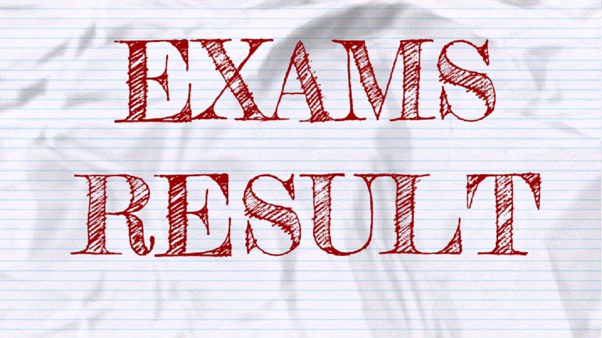 JKSSB Class 4 Result Date & Time: Board to declare results soon on jkssb.nic.in