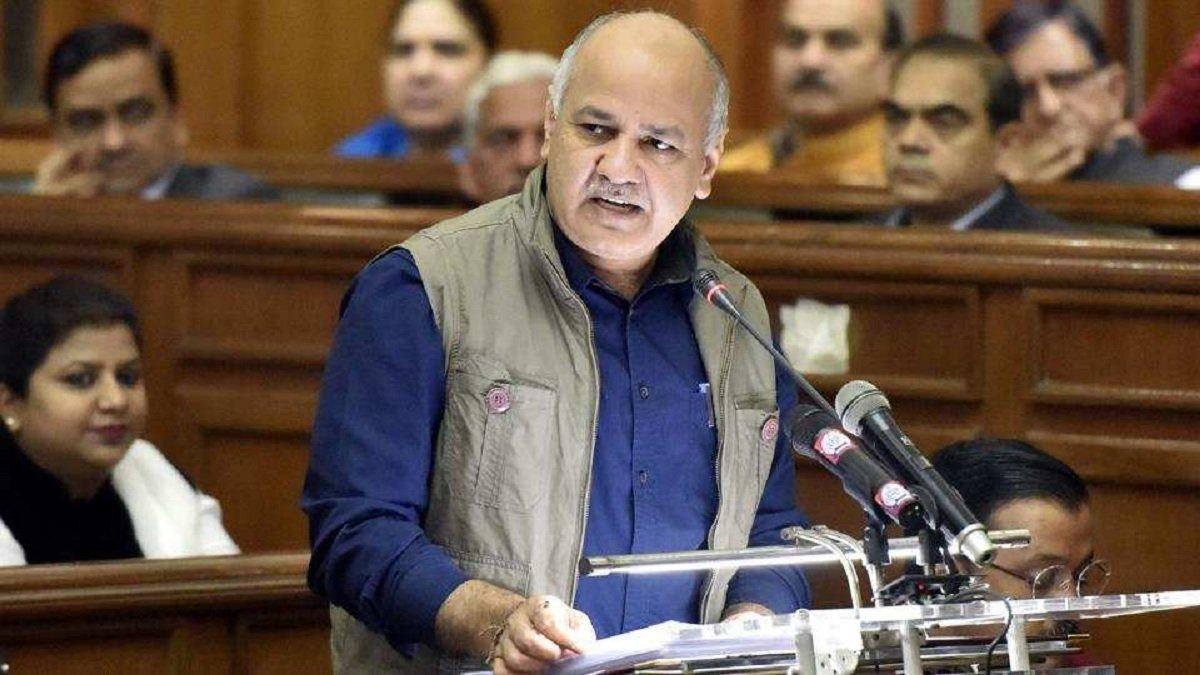 Delhi Budget 2021-22: Mahila Mohalla Clinics, Teachers University, Virtual School, Key Highlights
