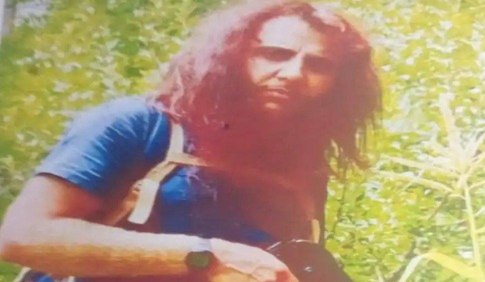 Jammu and Kashmir: Al-Badre chief Ganie Khwaja killed in Sopore encounter