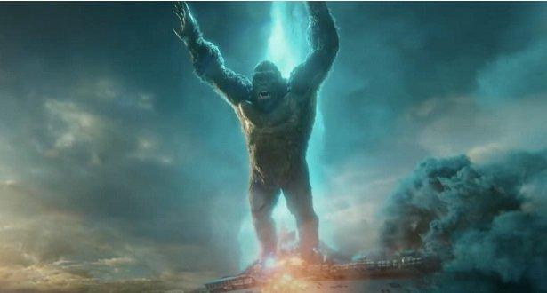 Godzilla-vs.-Kong cinematography