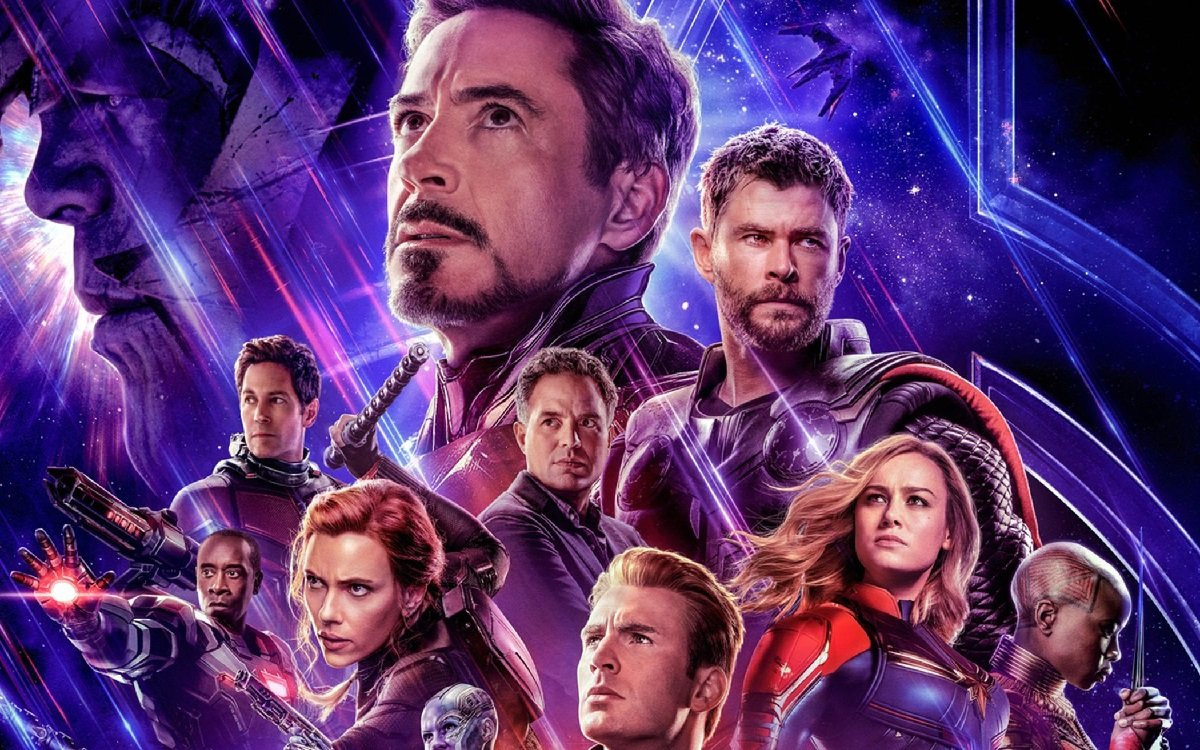 The time when Avengers: Endgame brought Bollywood to its knees, memory still haunts the local