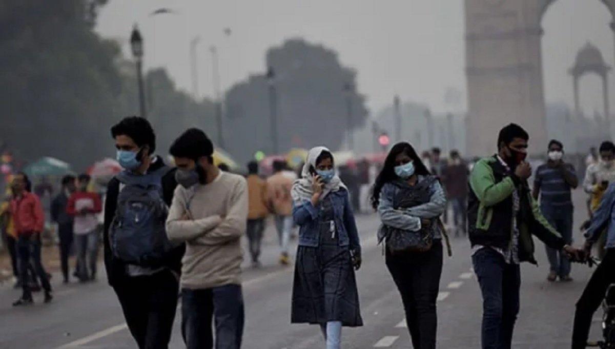 Delhi Fights Corona: NCR Unlocks Further As COVID-19 Positivity Rate Falls To 0.22%