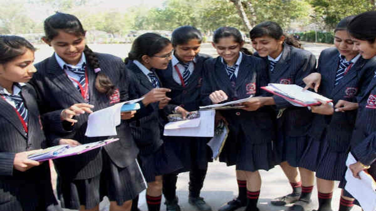 Delhi Class 9 & 11 Result 2021 Declared, Direct link to check @edudel.nic.in