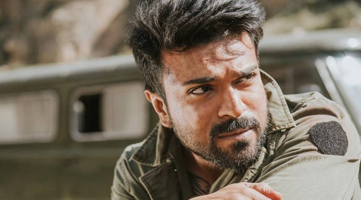 Top 5 Ram Charan Movies That You Shouldn't Miss: Best South Indian Movies Of Ram Charan