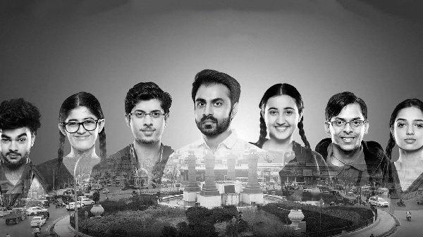 Image Source- Kota Factory Cast