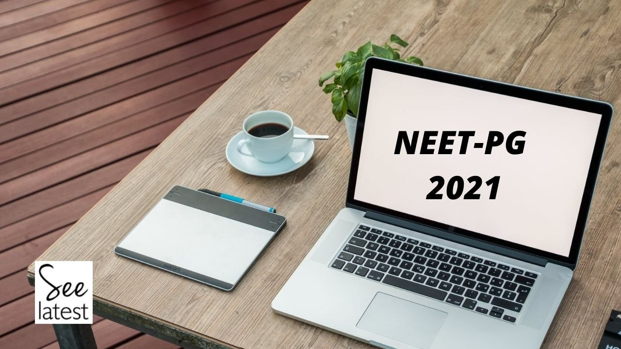 NEET PG Answer Key 2021: 11 September Paper Analysis; Asked Questions & Difficulty Level – See Latest