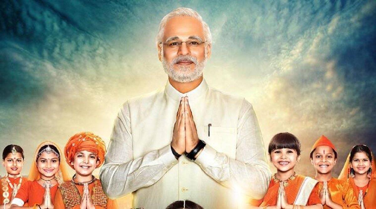 PM Narendra Modi Movie OTT Release Date: Details About PM Narendra Modi Movie Cast & More – See Latest