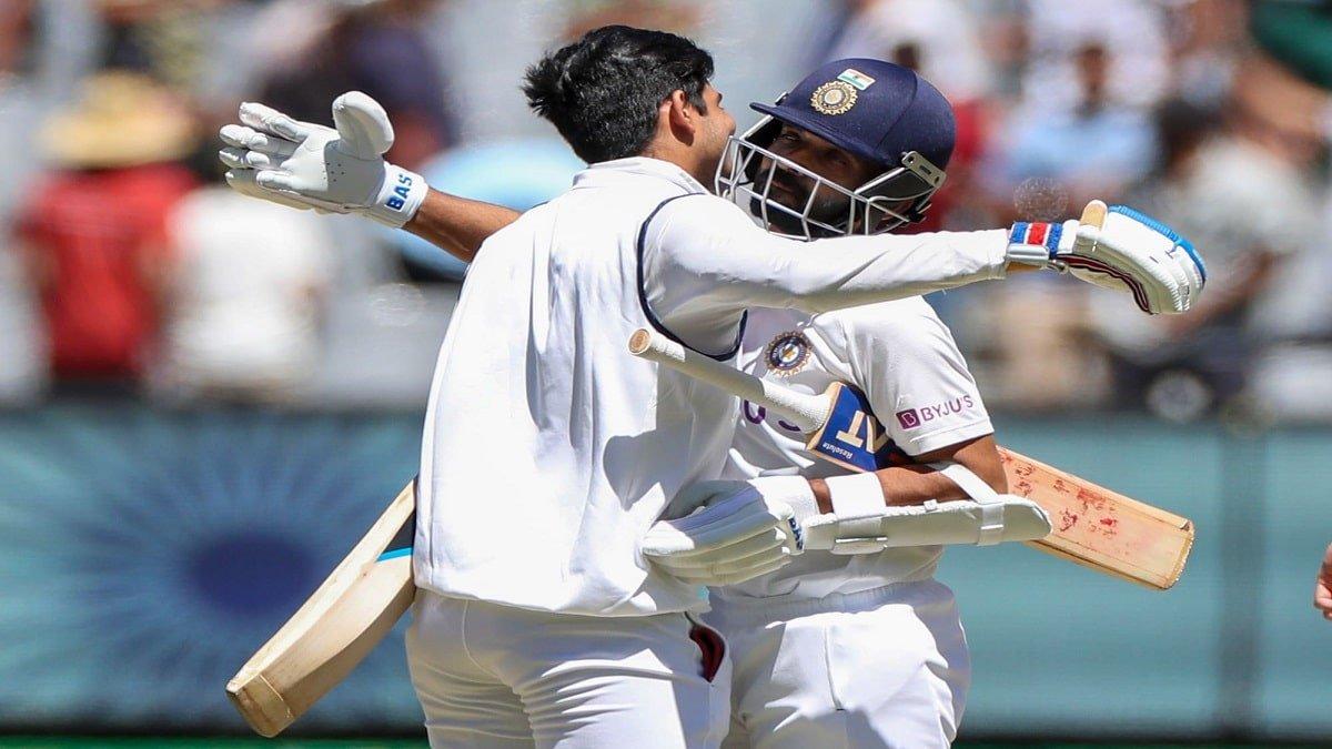 AUS vs IND 2nd Test Recap: India win Boxing Day Test at MCG to level Border-Gavaskar Series