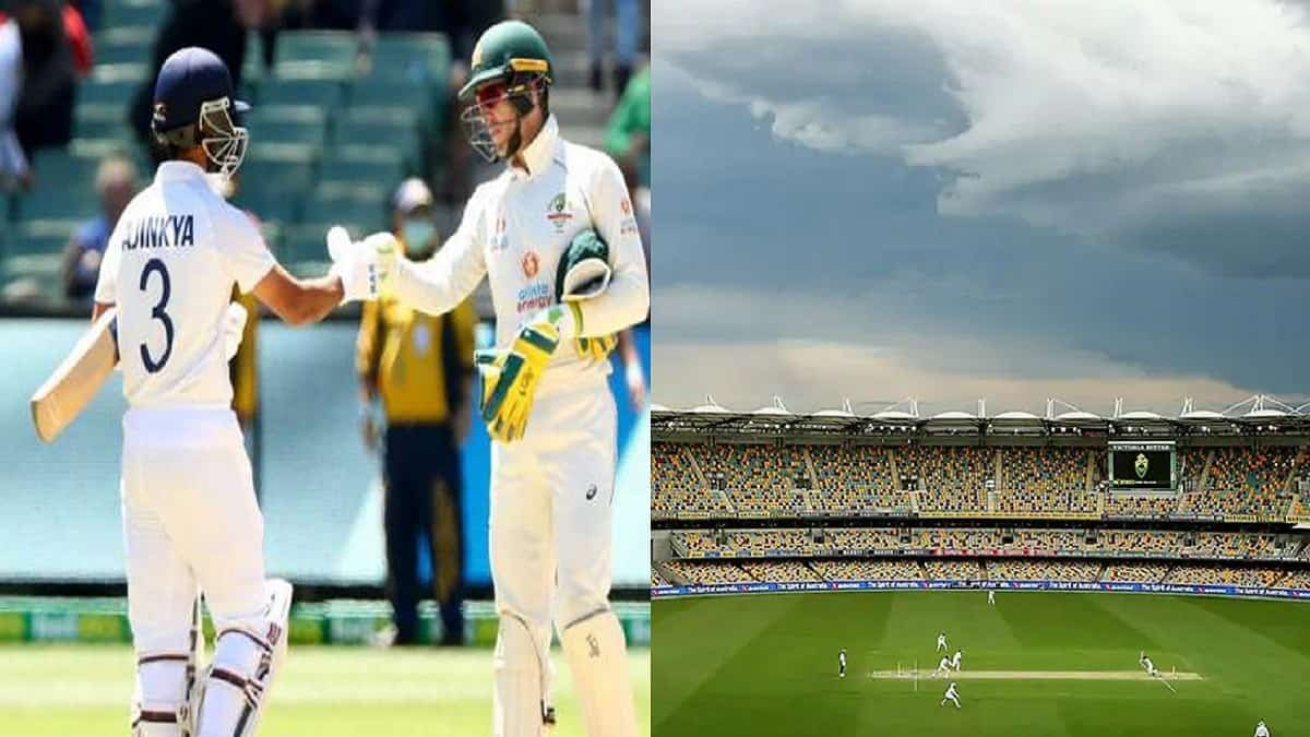 AUS vs IND: Team India will head to Brisbane on Tuesday, BCCI & CA give nod