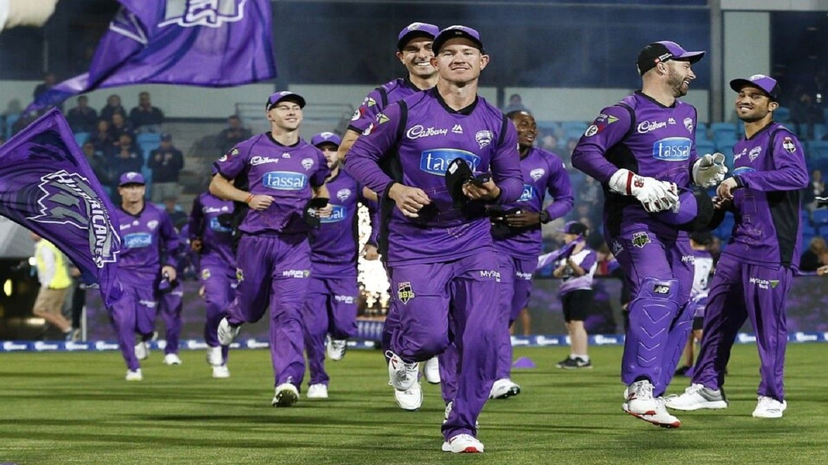 BBL 10: Hobart Hurricanes vs Adelaide Strikers Playing XI for Today's marquee encounter