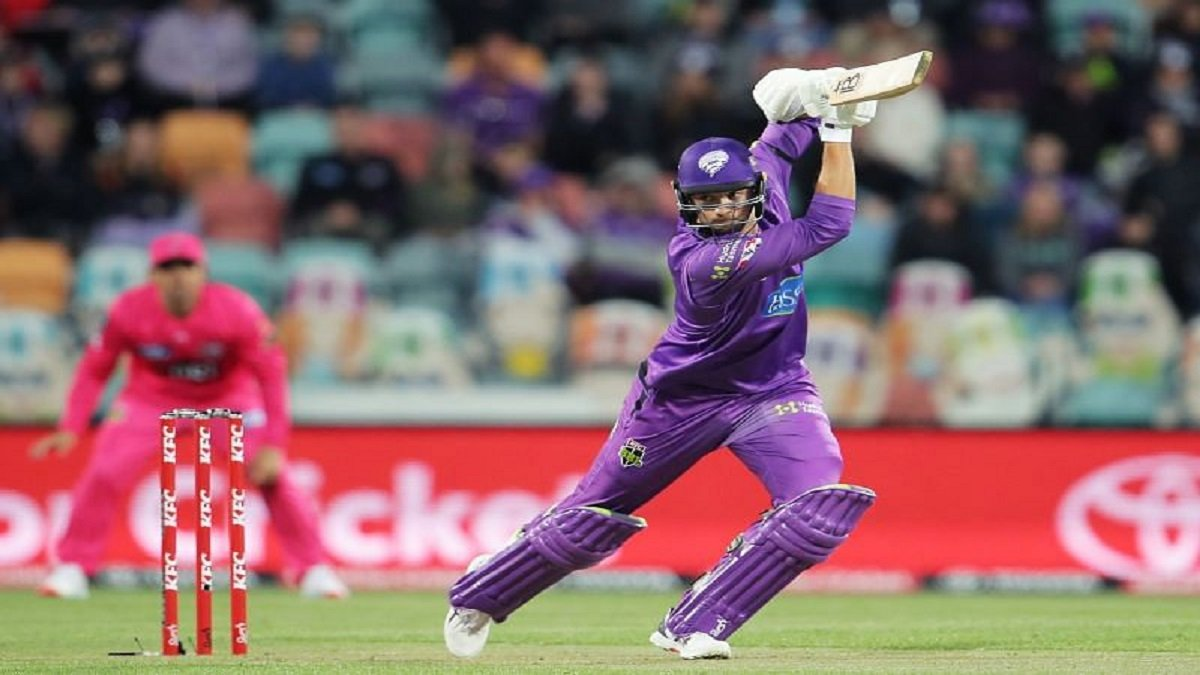 BBL 2020: HBH vs SYS Highlights, Tim David and Ingram shine as Hurricanes open their account in Points Table