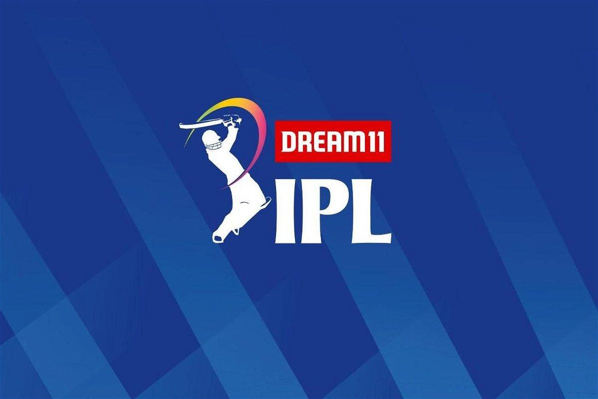 BCCI chairman: IPL 2020 schedule won't be changed