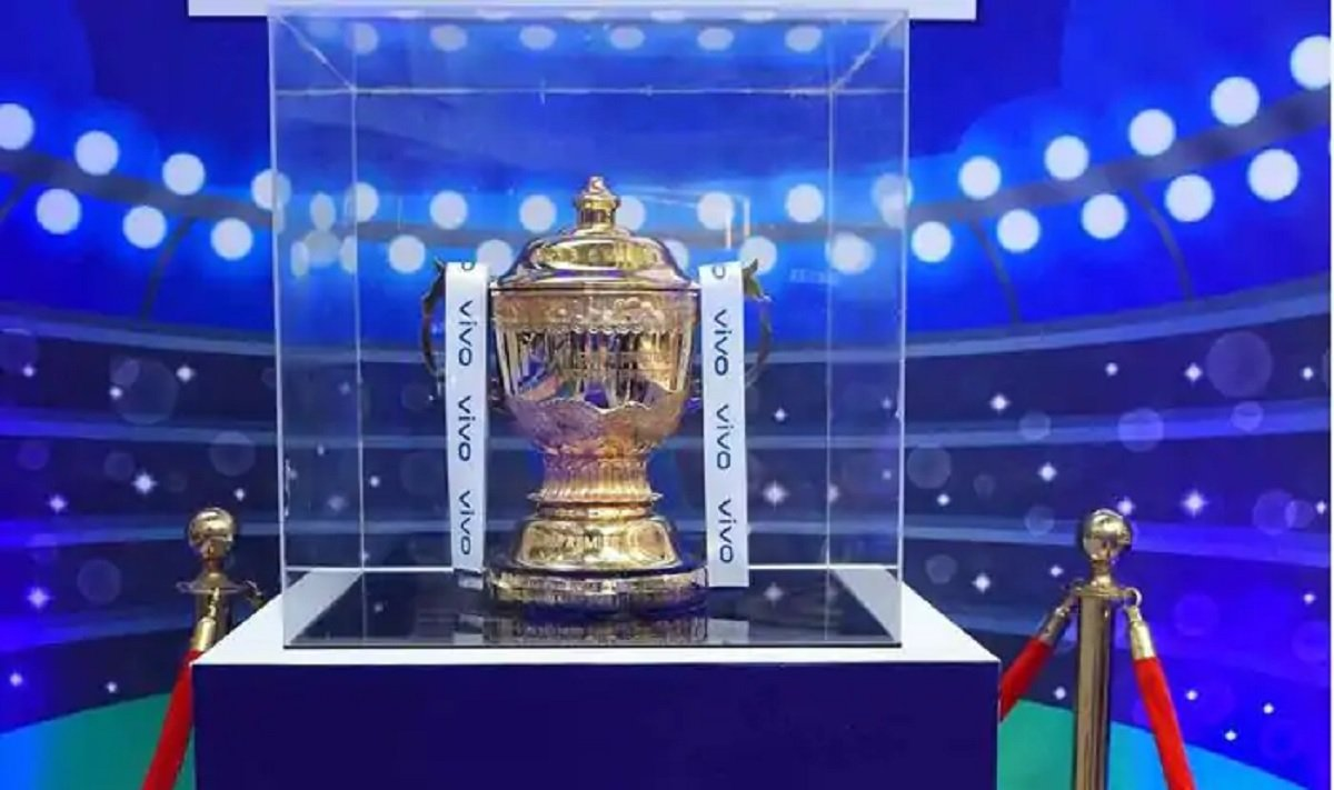 Boycott IPL Trends: BCCI retains Chinese sponsors, RSS & other organizations backlash BCCI for disrespecting Indian Army