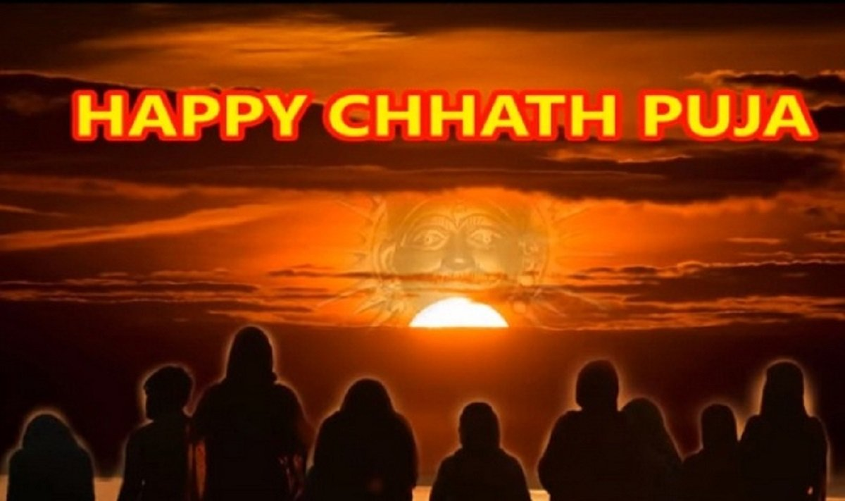Chhath Puja 2020: Know date, time, Puja rituals, images, and significance of the festival