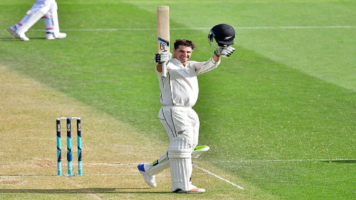 Colin de Granddhome to miss Test series against Pakistan, Williamson's availability uncertain too