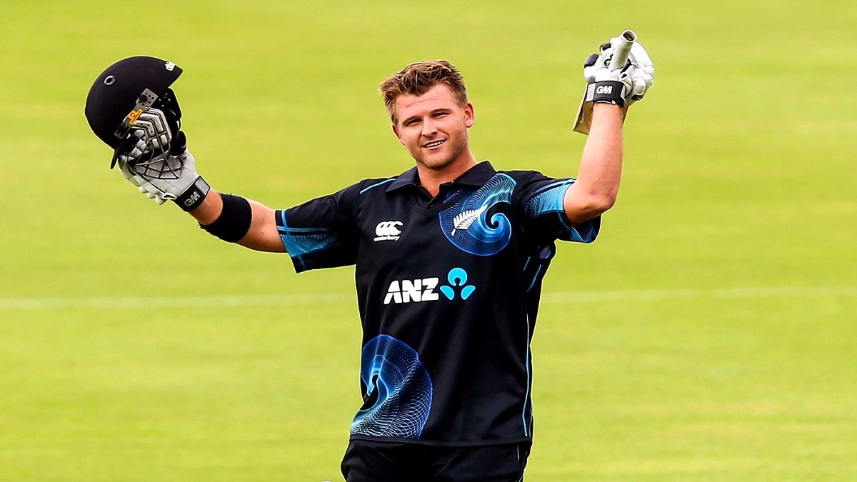 Corey Anderson retired from International Cricket, set to play in this T20 League