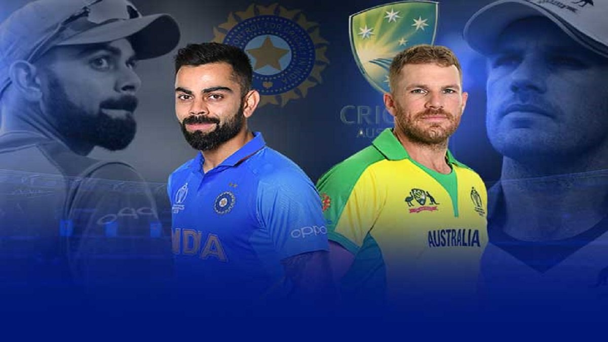 IND vs AUS 2020-21: Cricket Australia has given all-clear for the India squads to quarantine in Sydney