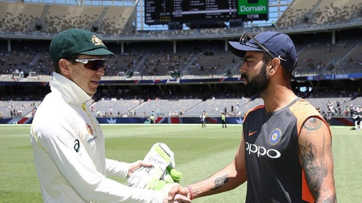 IND vs AUS 2020-21: Cricket Australia likely to host first test in Adelaide against India, says Health Officer