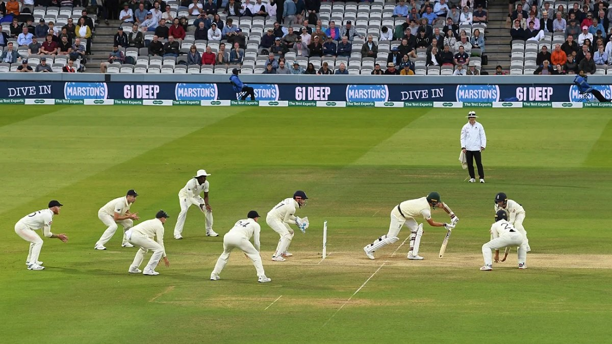 Cricket Trivia: 8 times test match was abandoned without a single ball being bowled!
