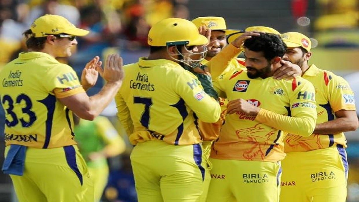 CSK vs KXIP Dream11 Match Prediction: Key players for Super Kings in Sunday's double-header
