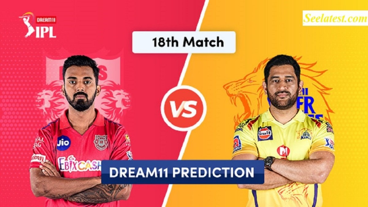 IPL 2020 CSK vs KXIP Dream11 Match Prediction: Fantasy tips and hints for Sunday's double-header