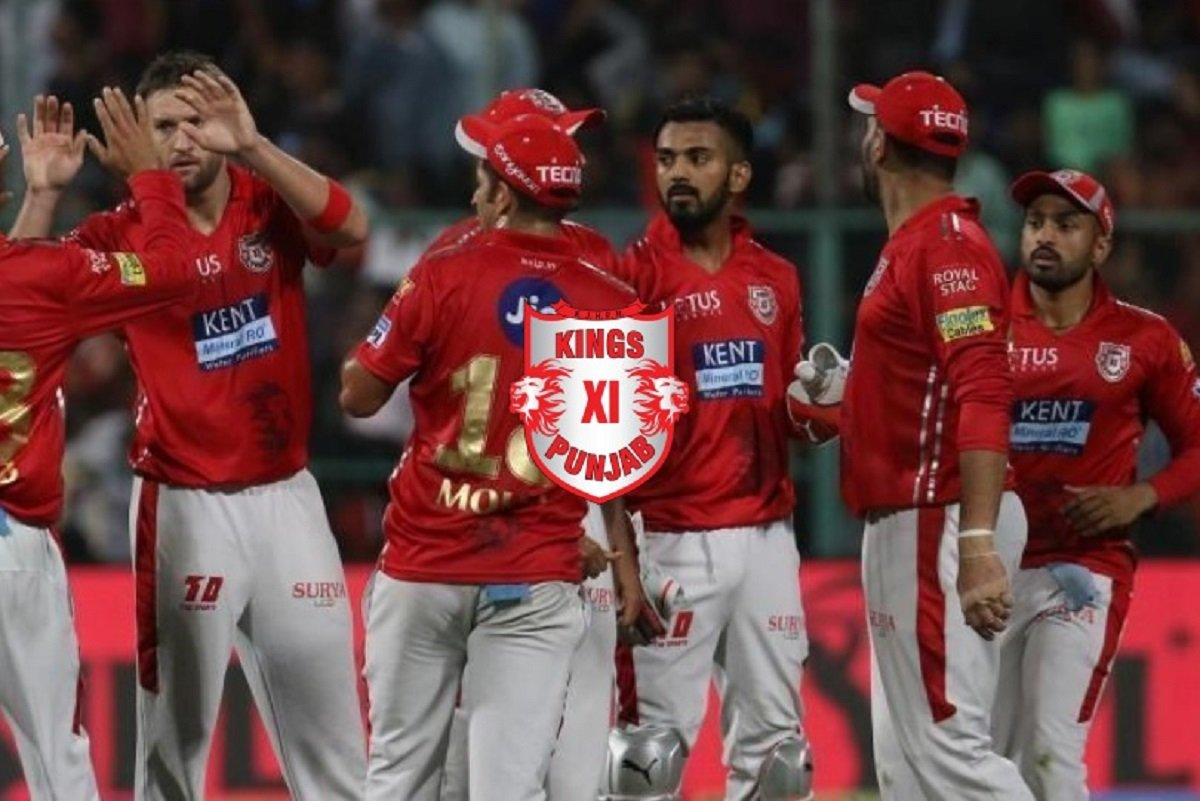 DC vs KXIP IPL 2020: Kings XI Punjab Five key players to be included in Dream11 Fantasy team
