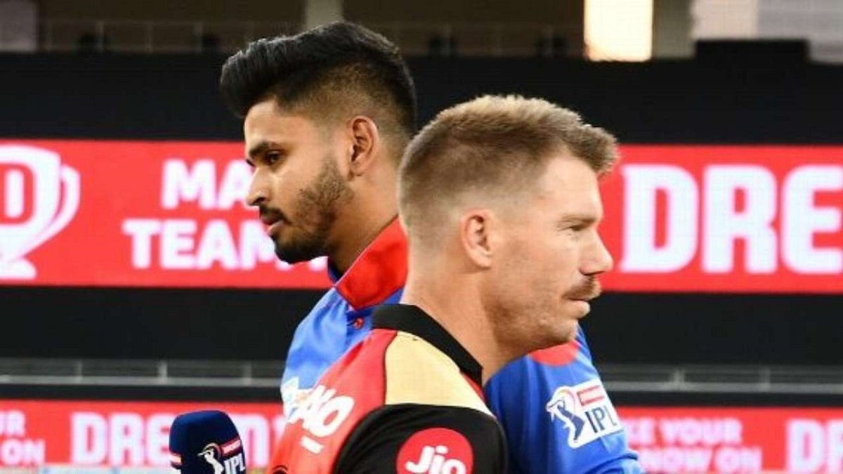 IPL 2020 Qualifier 2: DC vs SRH head to head, Playoff records and Players to watch out for
