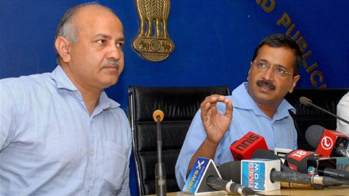 Delhi Govt approves 64 Crore cash subsidy to about 11 lakh students, financial aid via DBT
