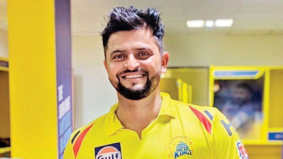 Dream 11 IPL 2020: Chennai Super Kings & Suresh Raina might part ways!