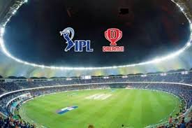 Dream11 IPL 2 days to go: England and Australia players to reach UAE soon, Team Virat beaten by team Chahal,Ruturaj Gaikwad likely to miss opener
