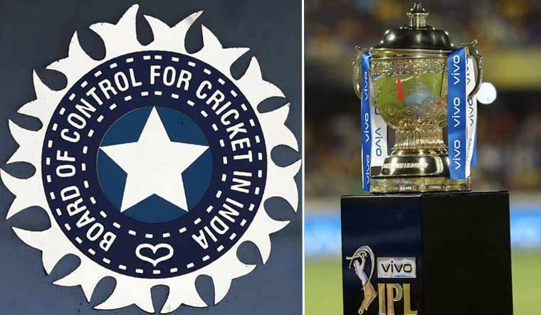 Dream11 IPL 2020: BCCI to spend 10 crores on Covid-19 testings