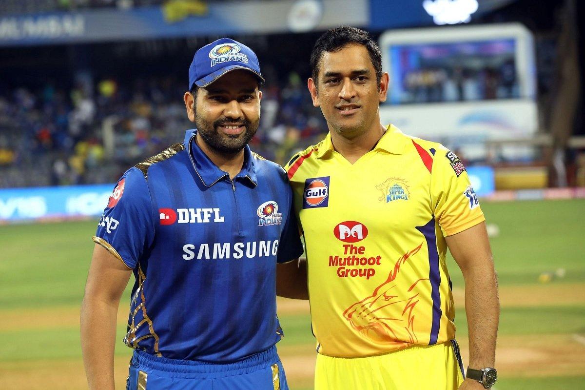 Dream11 IPL 2020: Chennai Super Kings vs Mumbai Indians opening match in doubt?