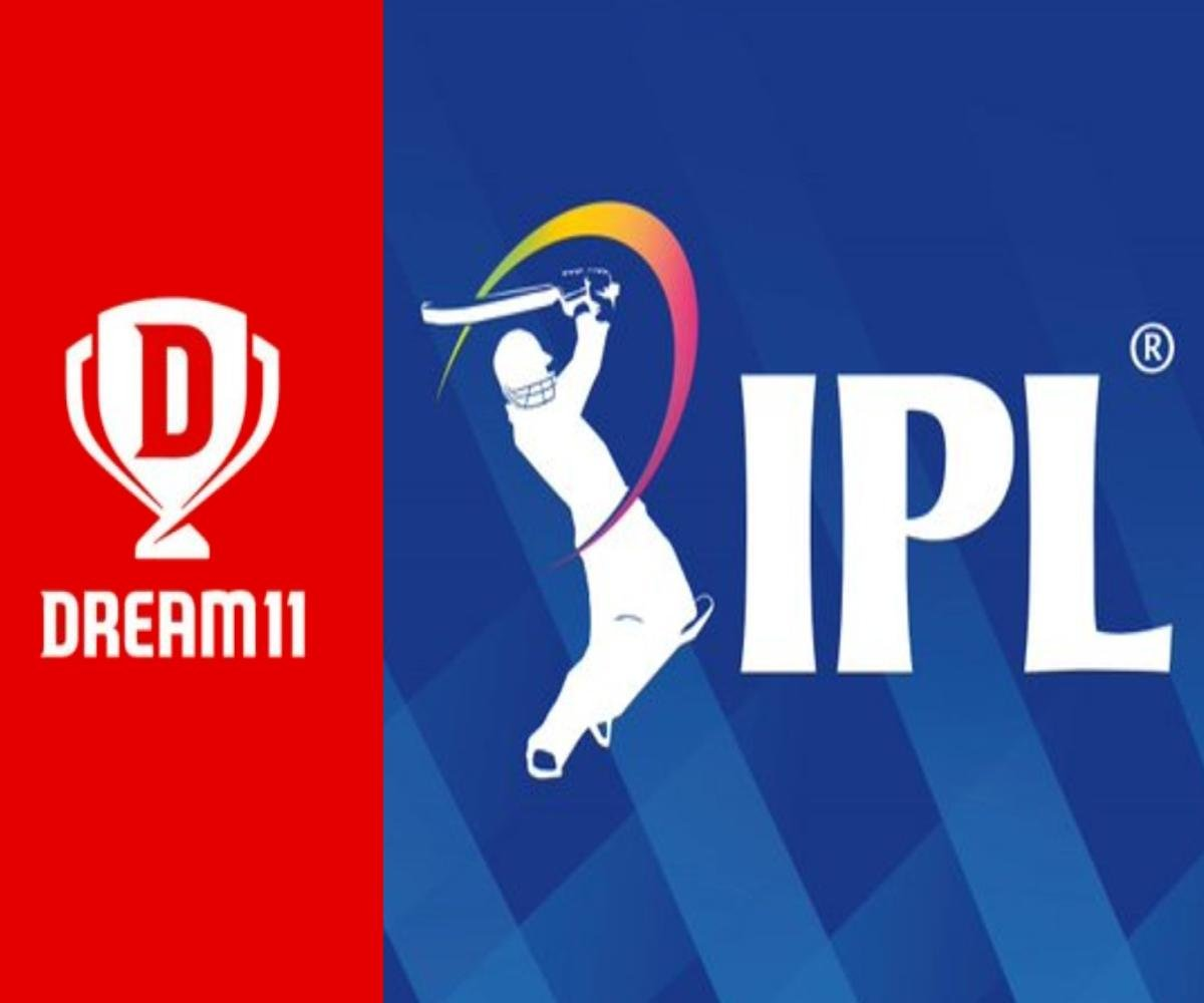 Dream11 IPL 2020 full Schedule: Mumbai Indians to go up against Chennai Super Kings in the opener